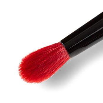 11 Pędzel do powiek okrągły - Eyeshadow Brush Big Round 11