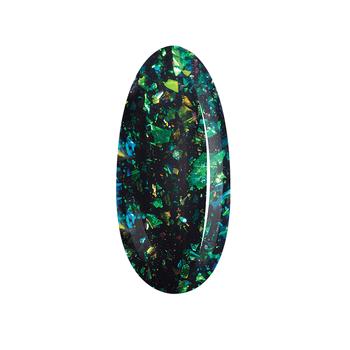 Lakier Hybrydowy 7,2 ml - Asteroid