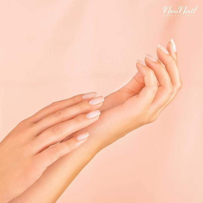 UV Gel Polish 7,2 ml - Base 6in1 Silk Protein