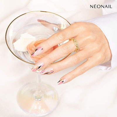 UV Gel Polish - Time to Romance 7,2 ml