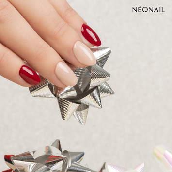 Shimmer star