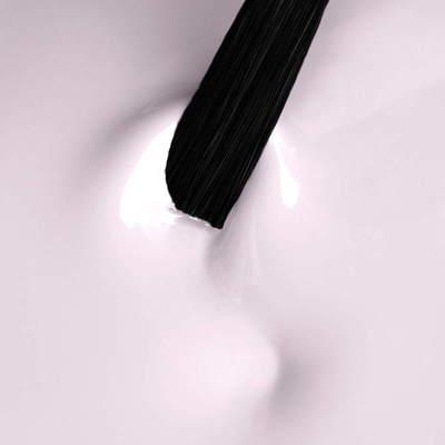 Lakier hybrydowy French Pink Light 7,2 ml