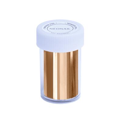 Folia transferowa - 04 Copper