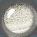 Lakier hybrydowy Sandy Glow 7,2 ml