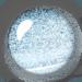 Lakier hybrydowy 7,2 ml - Ocean Drops