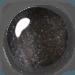 Lakier Hybrydowy UV 6 ml - Silvery Moon