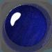 Lakier Hybrydowy UV 6 ml - Alluring Neptune
