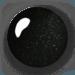Lakier Hybrydowy UV 6 ml - Mystical Saturn