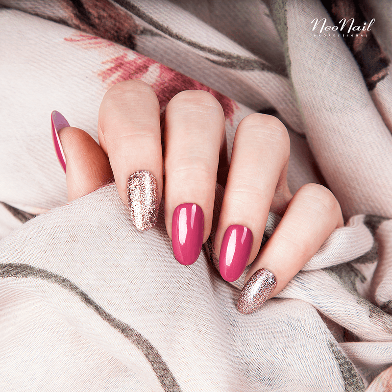 Manicure'owe must have!