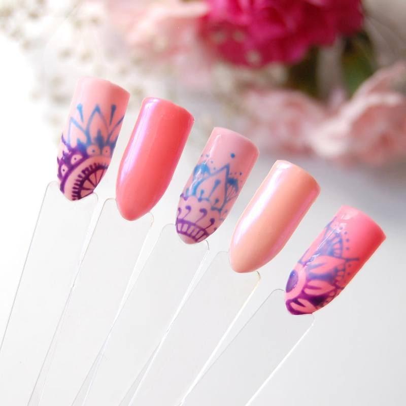Wiosenna rozkosz
