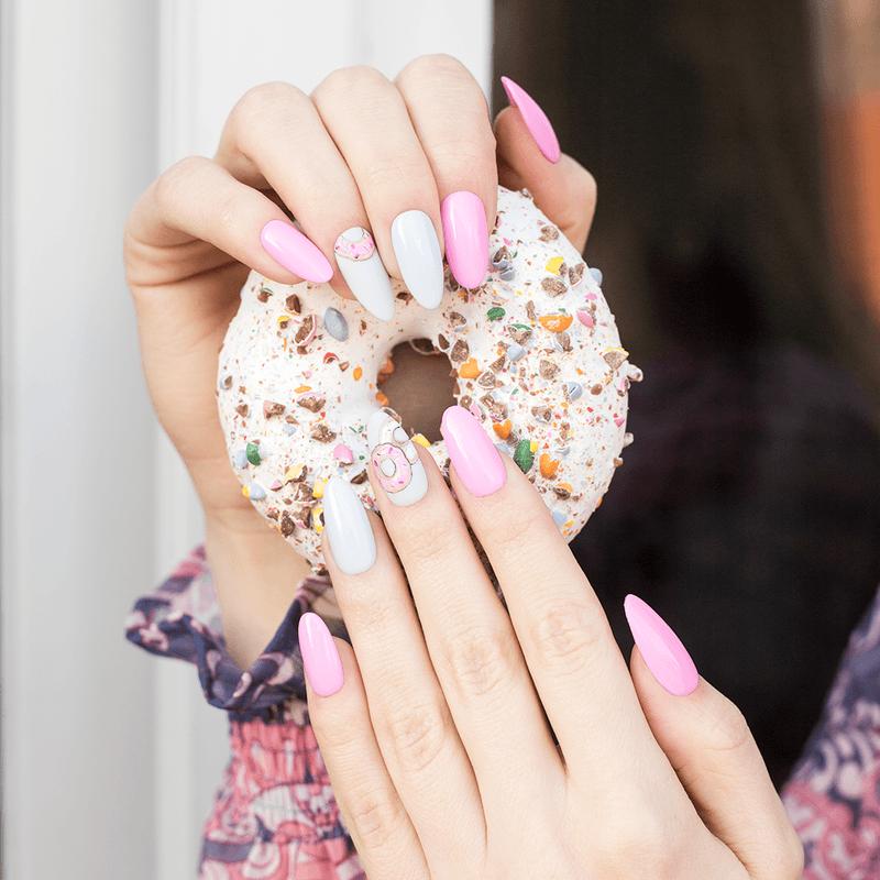 Sama słodycz