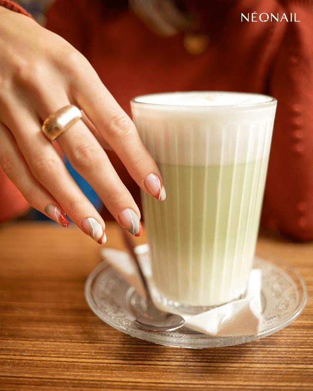 I latte You!