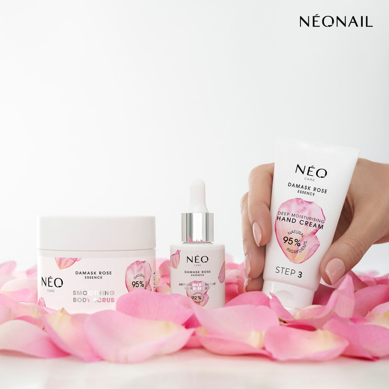NEO CARE pack