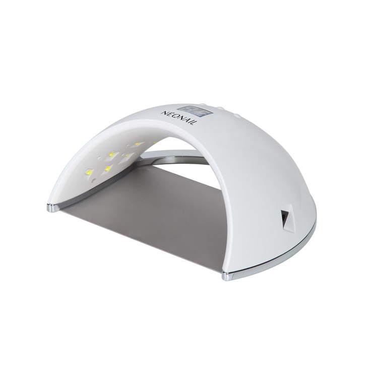 Lampa LED ECO 21W/48