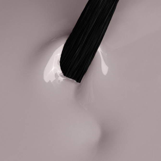 Lakier hybrydowy Hot Cocoa 7,2 ml