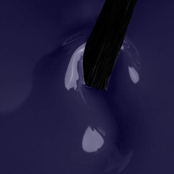 Lakier hybrydowy Classy Blue 7,2 ml