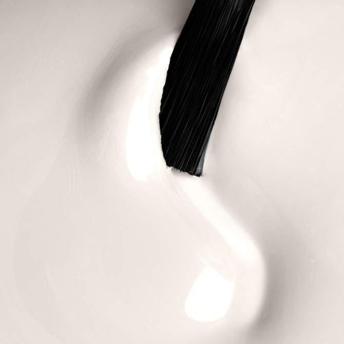 Lakier hybrydowy Creamy Latte  7,2 ml
