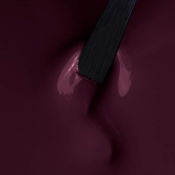 Lakier hybrydowy Sensual Dream 7,2 ml