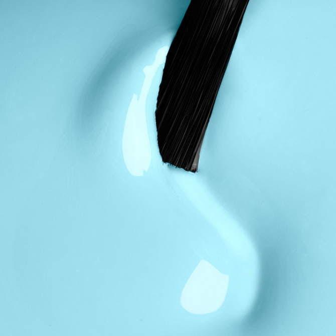 Lakier hybrydowy Blue Tide 7,2 ml