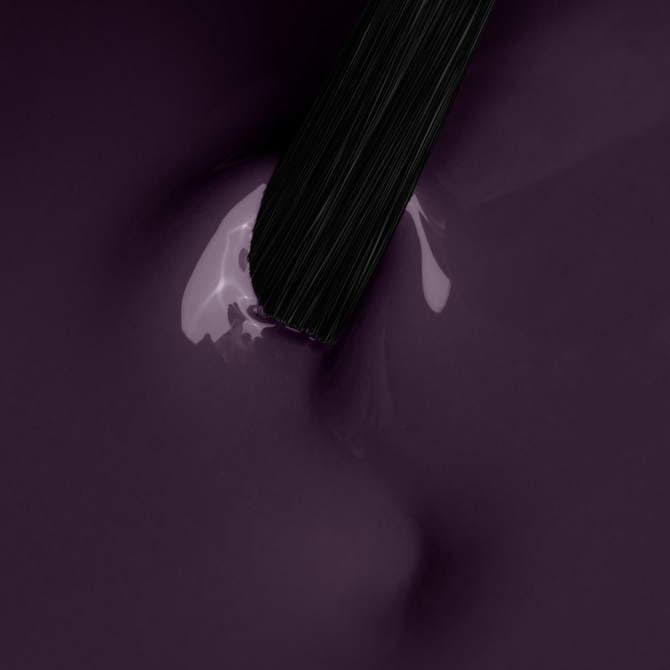 Lakier hybrydowy Shade Plum 7,2 ml