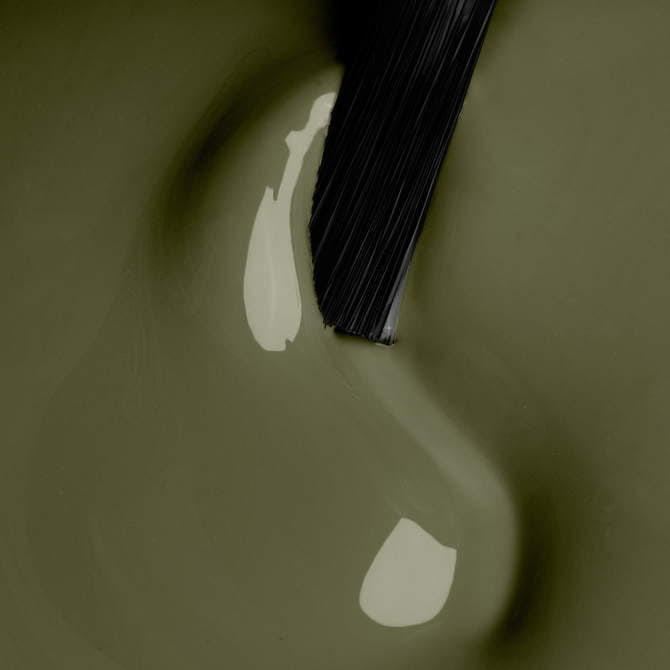 Lakier hybrydowy Olive Garden 7,2 ml