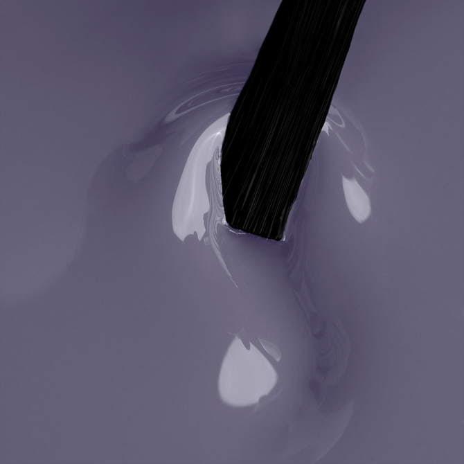 Lakier hybrydowy Calm Wind  7,2 ml