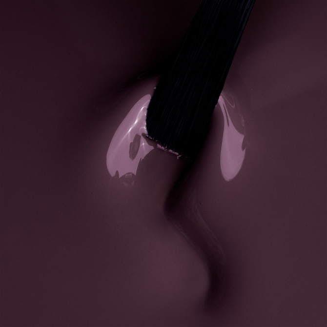 Lakier hybrydowy Magic Rose 7,2 ml