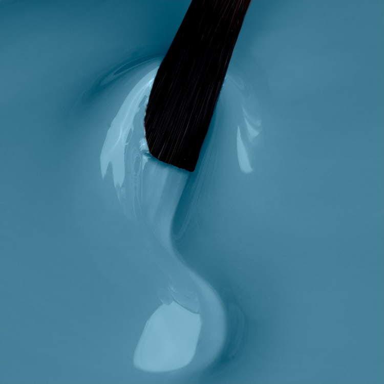Lakier hybrydowy Be Powerful 7,2 ml