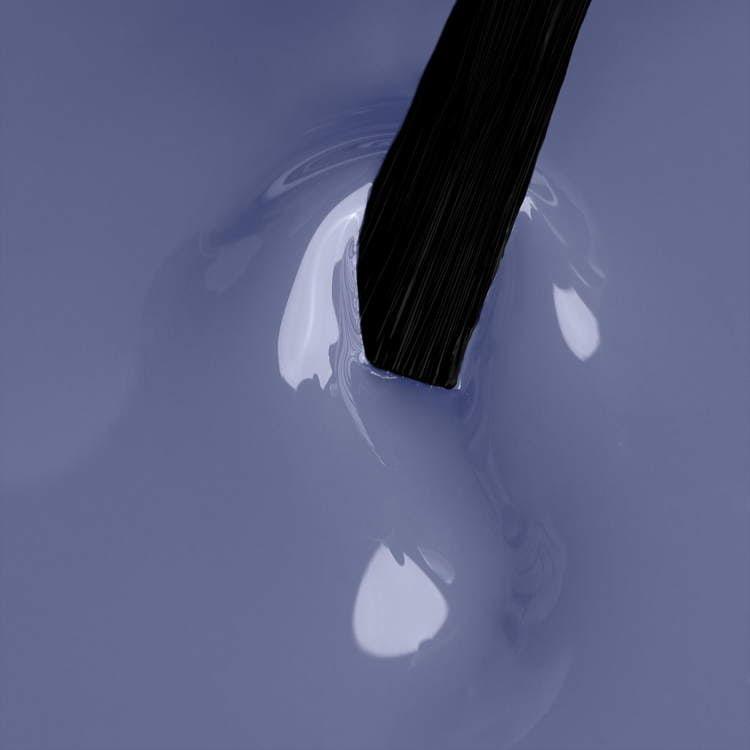 3w1 Lakier Hybrydowy SIMPLE 7,2 g - NOSTALGIC