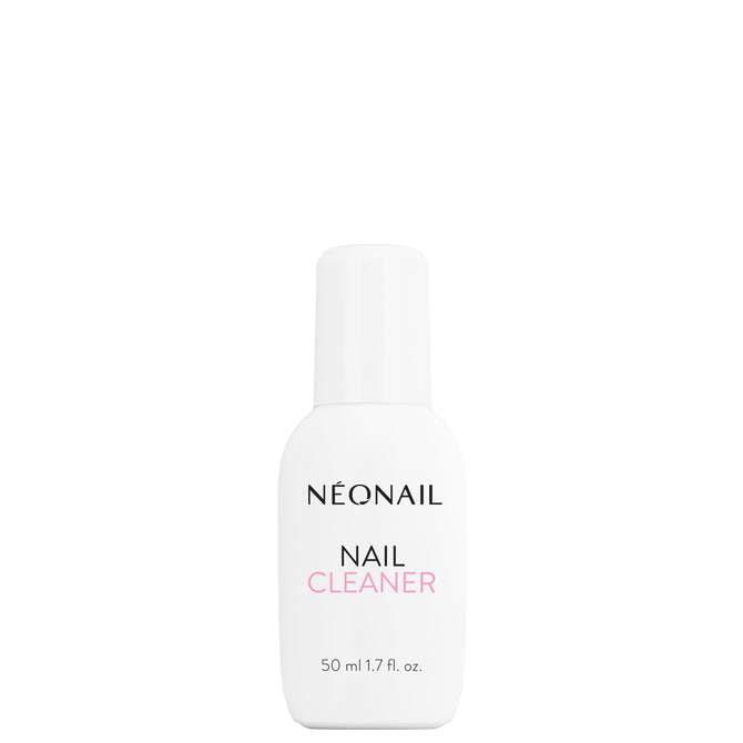 Nail Cleaner 50 ml