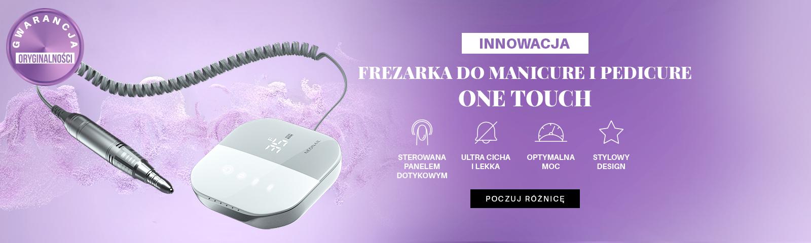 Frezarka_7990