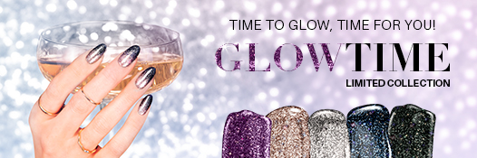 Glow Time Collection