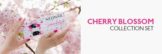 Zestaw Cherry blossom