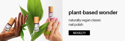 plant klasyczne