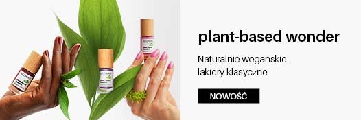 Plant Based Wonder 07.09.21