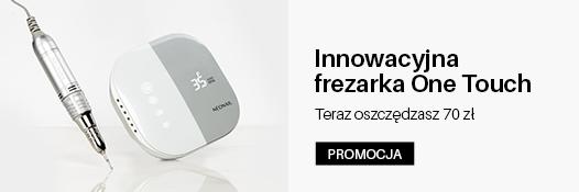 promocja ferazarka one touch