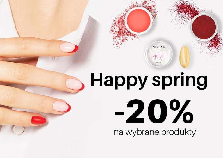 -20 na wybrane produkty -20%na wybrane produkty  BĘDĄ MOJE!