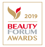 پروتئین زیبایی AWARDS 2019 Base 6in1 Protein Silk