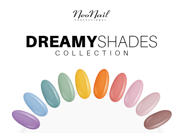 Dreamy Shades słoneczko