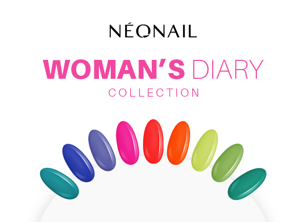 Womans diary