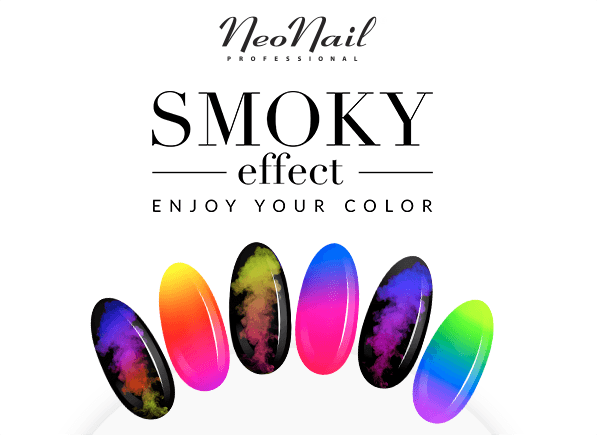 Smoky Effect