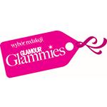 Glammies 2018 برای NeoNail