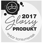 براق محصول 2017 برای NeoNail