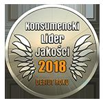 رهبر کیفیت مصرف کننده NeoNail 2018