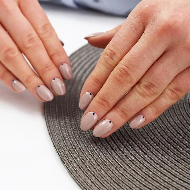 Konkurs Manekin Manicure Neonail Blog Neonail