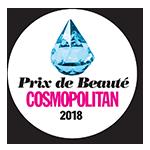 Prix de Beaute 2018 برای NeoNail