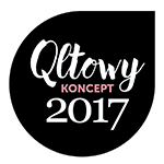 Qultowy Concept 2017 NeoNail