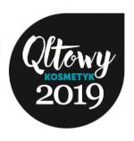 مجموعه الماس QLT COSMETIC 2019