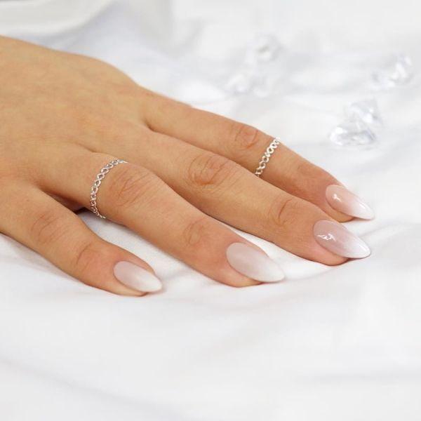 Wedding Shades Odkryj ślubną Paletę Barw Neonail