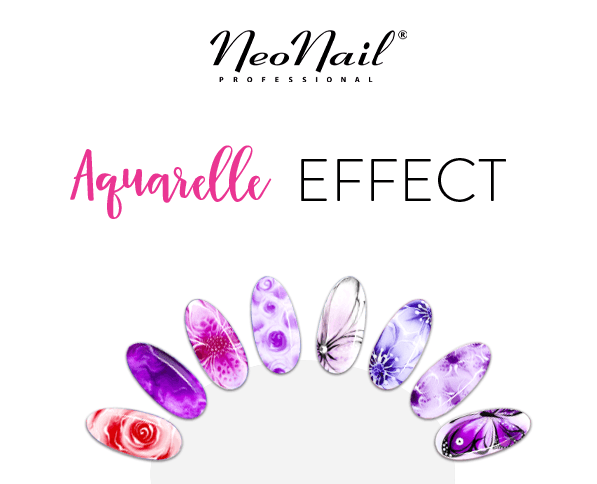 wizualizacja efektów Aquarelle